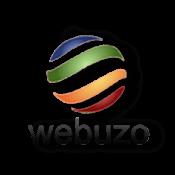webuzo premium licence