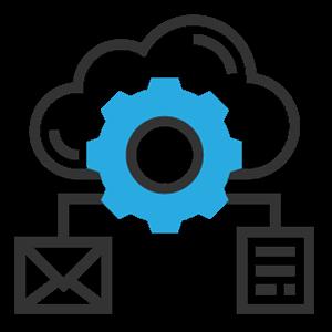 run applications on aws cloud